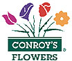 1-800-Flowers | Conroy's Flowers Downey